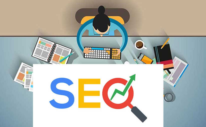 How to Stay Abreast Of the Latest Trends in SEO?
