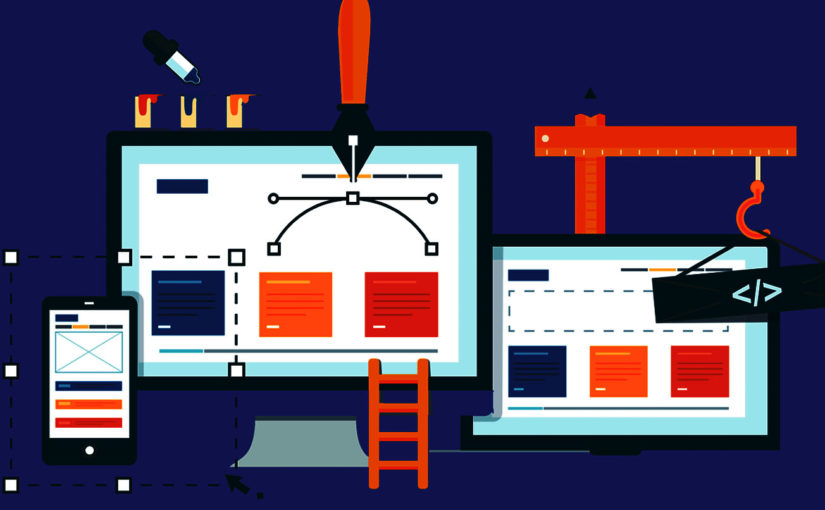 How to Design User-Friendly, Easy To Navigate, & SEO Friendly Websites?